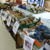 Tattie Day Sell Out