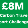 Low Carbon Travel and Transport Challenge Fund