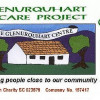 The Glenurquhart Care Project  – Opportunities