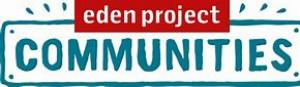 Eden Project Community Camps