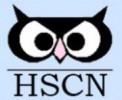 Highland Senior Citizens Network